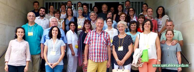 grupo_curso_medicina_csh