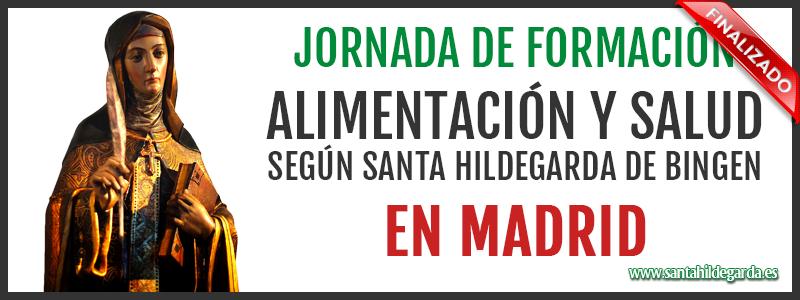 jornada_formacion_madrid_csh_finalizado