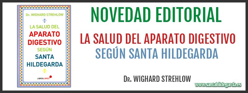 libro_salud_aparato_digestivo_csh