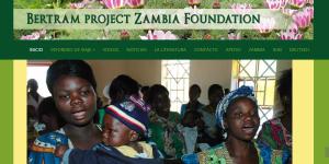 BERTRAM_ZAMBIA