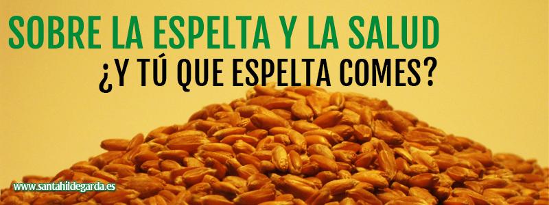 Espelta_salud
