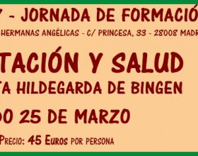 Nueva Jornada sobre Alimentación y Salud en Madrid 2017