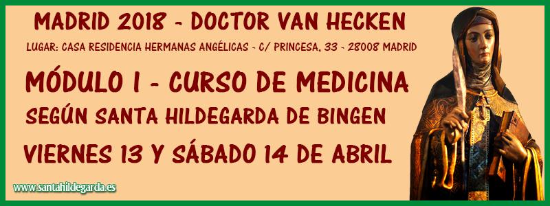 curso_doctor_van_hecken_2018_csh