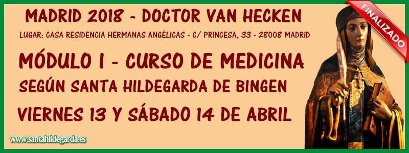 curso_doctor_van_hecken_2018_csh_finalizado
