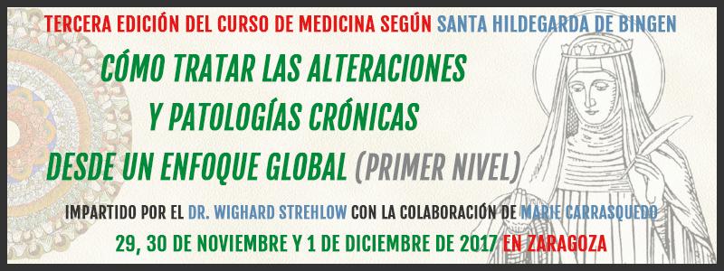 curso_medicina_SHvB_primer_nivel_2017_csh