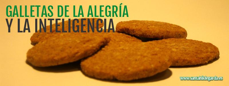 galletas_alegria_inteligencia_csh