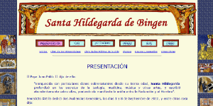 hildegardiana_enlaces