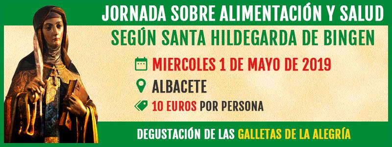imgs_cursos_jornadas_albacete