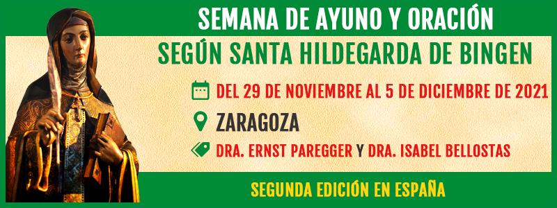 imgs_cursos_jornadas_semana_ayuno_oracion_Zaragoza