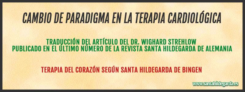 imgs_posts_cambio_de_paradigma