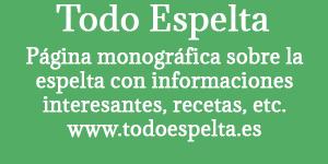 miniatura_todoespelta-3
